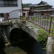 橋本眼鏡橋(はしのもとめがねばし)
