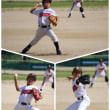 Bクラス 堺協会夏季大会 1回戦 vs晴美台タイガース