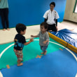 ひまわり体育教室 お相撲大会