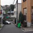 日ノ出町駅周辺(4)
