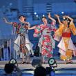 第37回 横浜開港祭 2018 『横浜百姫隊』