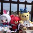 夏祭り( *´艸`)