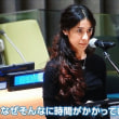 今年のノーベル平和賞に思う戦争と性暴力