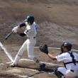 2017年 秋季東京都高校野球大会 一次予選 1回戦