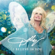 Dolly Parton	/	I Believe in You