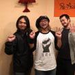 12月4日(火) 福島/福島ライブ ソールドアウトのお知らせ