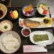 4/13.14福井県今庄の温泉へ行ってきたNO.2