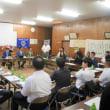 筑波ライオンズクラブの今期最終例会に出席しました。