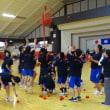 学年対抗スポーツ大会
