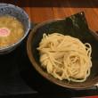 筋少デビュー30周年記念日!(^^)/~~~
