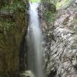 2018.07.16 比良山/神爾滝・八雲ヶ原・金糞滝・カクレ滝(納涼のんびり滝めぐり)