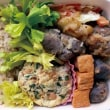 天ぷら弁当/ぐー猫が…