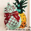 1月も半ば、ハワイのお土産♡