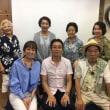 本日9月22日(土)BS-TBS6「夕焼け酒場」放送