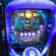 『CR哲也~玄人の頂へ』を打ってきましたっ!! I was so excited to play the new Pachinko!!