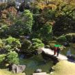 遠足(祇園歌舞練場) / Go to Picnic(Gion Kaburenjo)