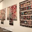 キルトリーダース石川 第三回作品展