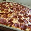 コストコペパロニピザ復活!最近の購入品など