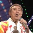 """運がいいとか、悪いとか・・11/15(木)UD様 No.98 """"まつり""""を演奏"""