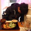 回生旅行 in 鳥取県