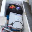 リチウムイオンバッテリー 24V・12V 販売!