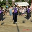 泉ヶ丘プール&三原台夏まつり