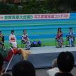 1泊2日の夏の志賀高原から帰宅…大蛇祭り楽しんできました~!