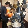 富山の美味しいコーヒー豆屋さん