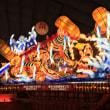 【トミーの日記】ふるさと祭り東京