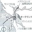 日本の夜明けに貢献 ジョン(中浜)万次郎の痕跡を訪ねて・・・再びアメリカへ  (6)