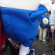 神奈川区民祭り