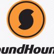 個人的に凄くはまったアプリ「SoundHound」