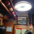 そうだ、京都行ったんだった(その2)