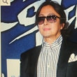 好きな韓国男性俳優ランキングにびっくりだ~!!