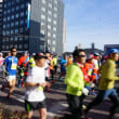 熊本城マラソン2018