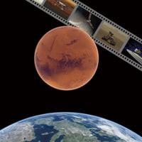 火星大接近と台風の逆行、西郷星の不思議  西洋占星術