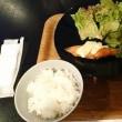 南あわじ美食農園オリザ (大阪市阿倍野区)