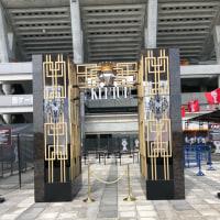 東京.横浜