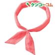 ピンクの保冷スカーフ #ピンク #夏 #ヒンヤリ