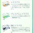 速報(おせーよ!)EXレイド(GO的な)