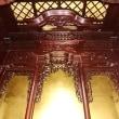 埼玉県の仏壇店のあすか 「お仏壇の構造」