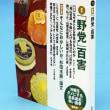 新潮45「廃刊」へ