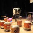 亀有カルチャーの皆さん江戸川の太鼓での演奏!お陰様で無事に終了致しました。