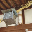 居石神社を訪ねる(香川の神社1)