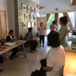 平成30年度野生動物救護ボランティア講習会 開催しました