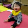ベビーマッサージ教室(中野ケアプラザ 子ども広場「モーリーズ」主催)