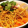 Banqkok SPICE、タイ料理
