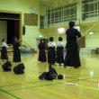 48歳一刀貫の剣道挑戦記!~七十九本目!