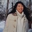 モーニング娘。'18牧野真莉愛の「まりあんLOVEりんですっ♡」第131回その3(11/27)