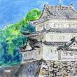 名古屋城ー清州櫓